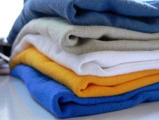 Goedkope shirts bedrukken